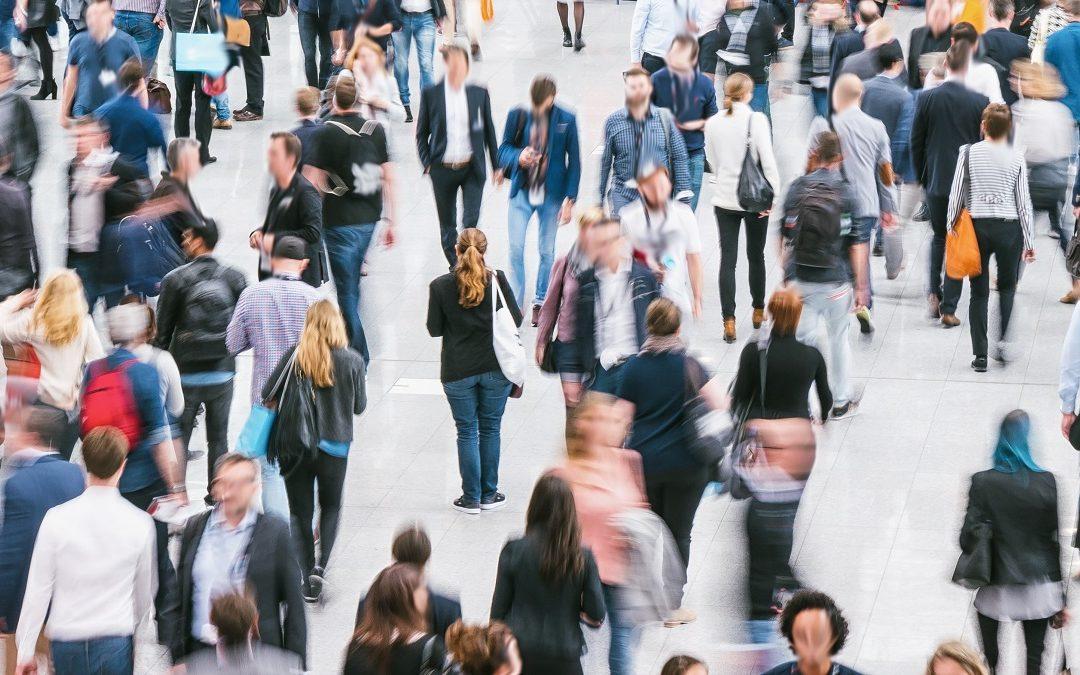 #COVID19 Empleo. ¿Tienes dudas? Aquí respondemos las preguntas más frecuentes sobre empleo y las medidas extraordinarias adoptadas por el SAE