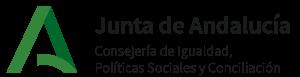 MEDIDAS SOCIALES COVID-19 ANDALUCIA